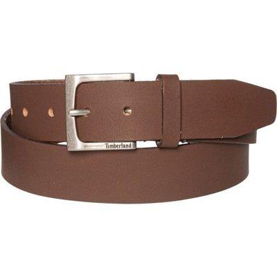 南◇2020 8月 Timberland Pull Up Leather Belt 38 mm 皮帶 皮革 黑色 咖啡色
