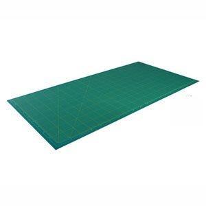 【傑美屋-縫紉之家】縫紉工具#專業切割墊-90x180cmx3mm #CM90180