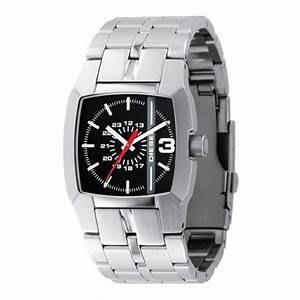 [手錶特賣]全新正品DIESEL DZ1127 原價6180元 特價2000元
