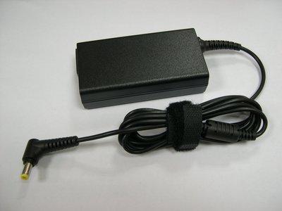 宏碁 變壓器 ACER Aspire E5-571G E5-573G V3-471G V3-472PG 電源線 充電器