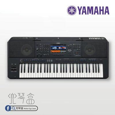 【兜琴盒代理經銷】YAMAHA PSR-SX900 電子琴