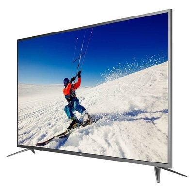 $柯柯嚴選$AOC 43吋電視(含稅)TA-43SK10 DMP-4300S EM-43KT18A DM-4367UHD