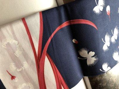 日本🇯🇵攜回Forum Art 男性手帕,約49/49