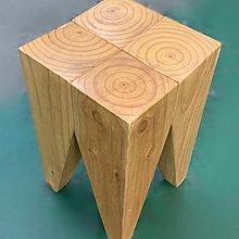 【宏品二手家具】二手家具 家電 BNABJLG實木造型牙椅* 全新二手家具家電買賣 各式OA辦公家具大特賣