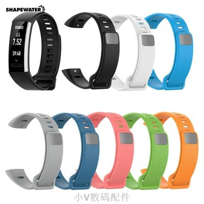 華為運動手環band2 pro  band2   ERS-B19  ERS-B29  通用款錶帶