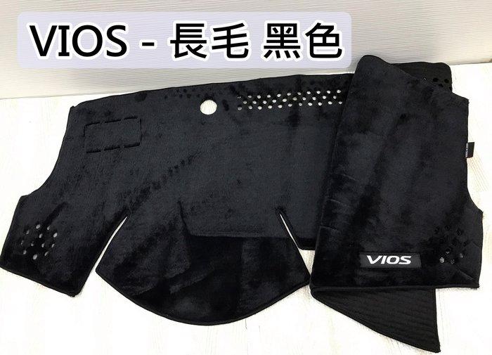 【阿勇的店】彰化 MIT 手工量身訂做 專用 A級 長毛避光墊 ATOS i10 i30 cw ix35 ELANTRA