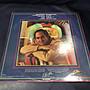 開心唱片 (NEIL SEDAKA / SADAKAS BACK) 二手 黑膠唱片 CC196