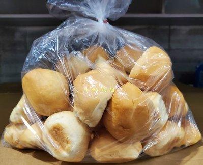 【小如的店】COSTCO好市多代購~原味小餐包or芝麻小餐包(每包36入)