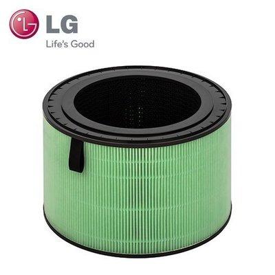 LG 樂金 360度空氣清淨機.三重高效濾網 含運$1500..