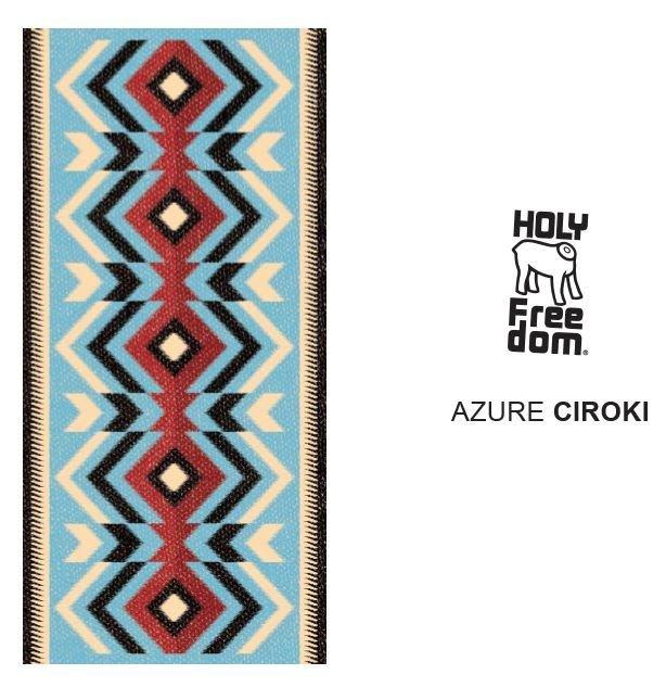 (I LOVE樂多)義大利Holy Freedom魔術頭巾 領巾 面罩 夏季防曬 吸濕排汗 透氣 圖騰 BMW 凱旋