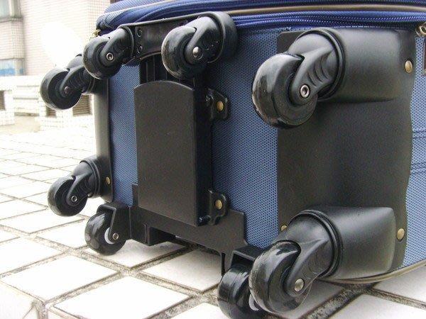 ╭*旅行箱維修總部*╮行李箱手把/拉桿拉鍊頭登機箱輪子硬箱活頁軟箱密碼鎖都可搞定行李箱維修/登機箱修理