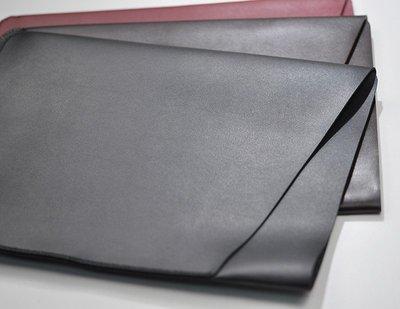 【現貨】ANCASE Lenovo ThinkPad X1 Nano 13.3吋 輕薄雙層皮套電腦筆電包保護包