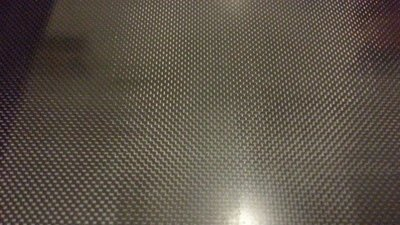 3K 碳纖維 平板 長25cm×寬25cm* 厚度3.0mm 全碳纖板 純碳纖板 卡夢 CARBON
