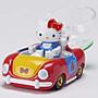 トミカ 日本正版 R02 TOMICA Hello Kitty/史努比 7月新品新發售