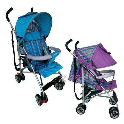 @企鵝寶貝@ Mother's Love 媽媽的愛 豪華全罩可躺加寬型傘車 / 四段式傘車 / 手推車 (S228)