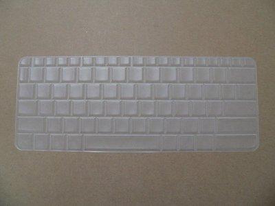 惠普 HP 鍵盤膜 DV2000 DV2900 DV3000 DV6700 V3700 V3900 V3239AU 桃園市
