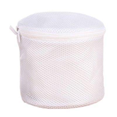 現貨 無殼 夾心筒 洗衣網 內衣袋 細網  護洗袋 分隔袋 內衣 分裝袋 被單 ❃彩虹小舖❃【Z032】衣物 洗衣袋