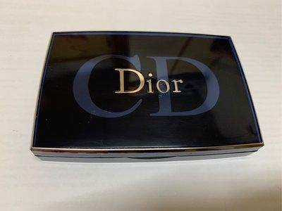 Dior粉餅 020色