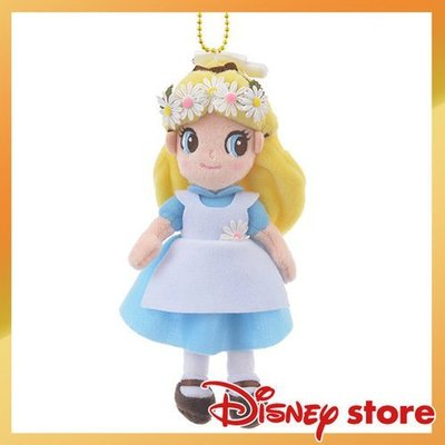 Ariel's Wish日本東京迪士尼...