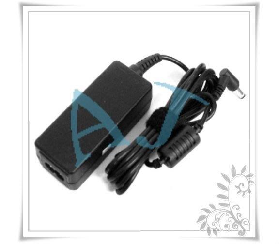 ♥NB研究所♥  ASUS 華碩 R2  R2H 用  12V 3A 充電器  電源線
