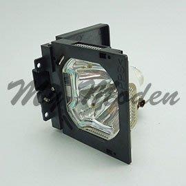 SANYO ◎POA-LMP73 OEM副廠投影機燈泡 for F10U、PLVWF10UW、PLVWF10N、PLVW