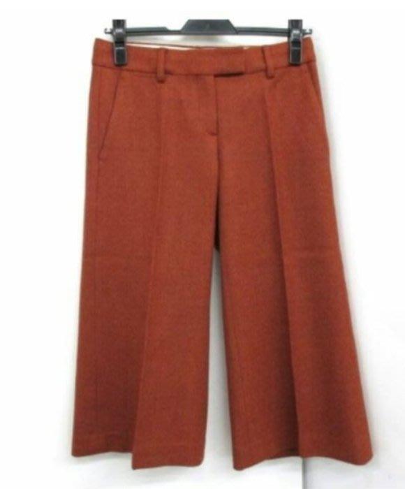 日本 theory 女褲 100%真品 展示新品