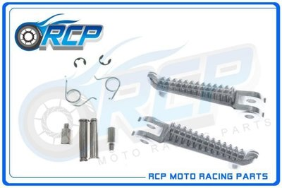 RCP 1074 TRACER 900...