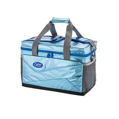 【大山野營】中和安坑 附手電筒 Coleman CM-22238 XTREME 保冷袋/25L 保溫袋 冰桶 野餐籃