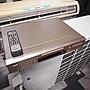 Onkyo DV-SP502 故障品  有原廠搖控器
