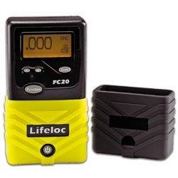 【酒測器】美國Lifeloc FC20...