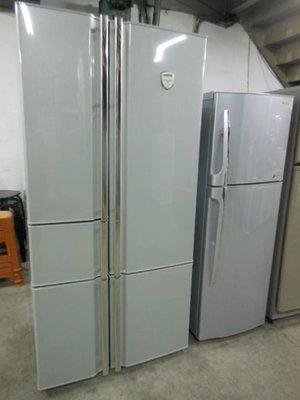 三洋冰箱~專修小冰箱冷媒管戳破**專業維修.安裝.保養.買賣.價錢公道**