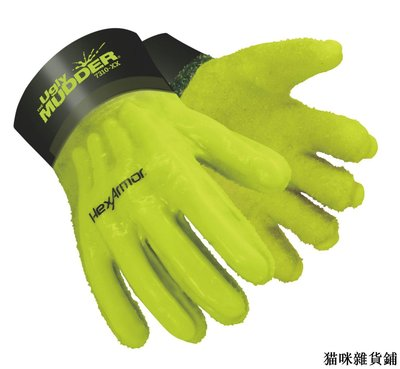勞保防護 賽立特INXS 7310防護手套