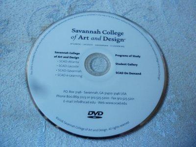 紫色小館40-1-------Savannah College