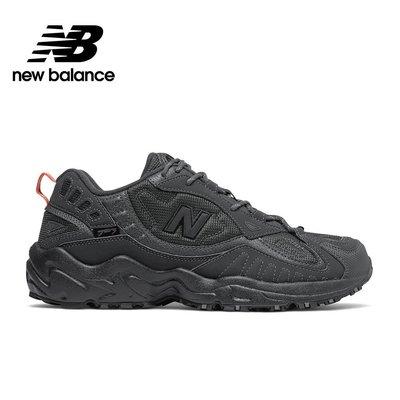南◇2019 12月 NEW BALANCE 703 黑色 ML703NCD 灰色ML703BA 復古 老爹鞋 全黑色