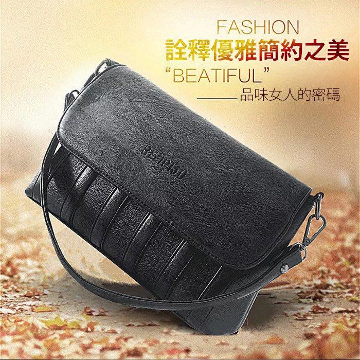 日韓系簡約仕女包 柔軟質感面料 多功能多層設計 側背包包 斜跨包 斜背包 小方包 女生包包 肩背包 單肩包