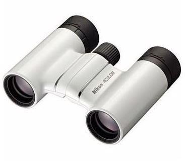 NIKON ACULON T01 8X21 雙筒 望遠鏡 台南 晶豪泰