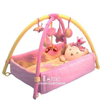 滿月禮寶寶百天禮物滿月禮新生兒玩具音樂...