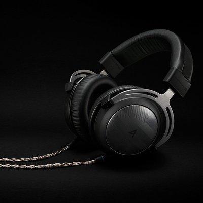 韓國 Astell&Kern x beyerdynamic AK T5P 2nd 二代 聯名調音款 耳罩式