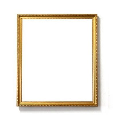 創意加~數字油畫~批發.零售~歐式簡約畫框~每組特價399元.2組750元