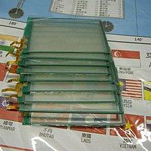 『皇家昌庫』M600i W950I 原廠液晶 觸控板 液晶破裂 摔機 泡水 故障維修 499元