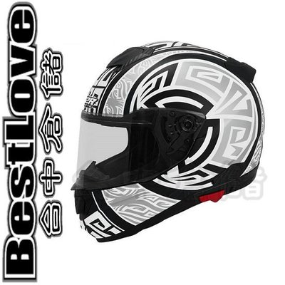 ~Bestlove~ 台中倉儲 M2R F5 F-5 #9阿茲特克-消光黑銀【贈卡夢防摔手套/刷卡分期/免運】