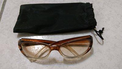 漸層墨鏡/眼鏡