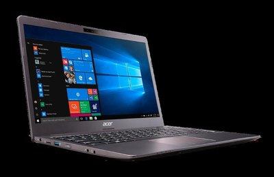 宏碁Altos PS548-G1-781MF i7-8550U/8G/512G/W10P 送背包滑鼠喇叭$31950含稅