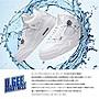 O.GEE.BRIGHTNESS 超強力 球鞋去污劑 100ml 清潔劑 污漬 運動鞋 布鞋 優質鞋材 【全日空】
