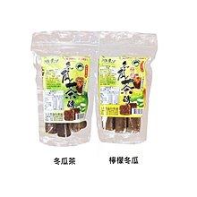 台灣冬瓜茶