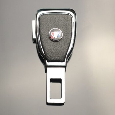 Buick Yuelang Car Safety Safety Belt Buckle Double Use  #奇趣百貨#HGHn544