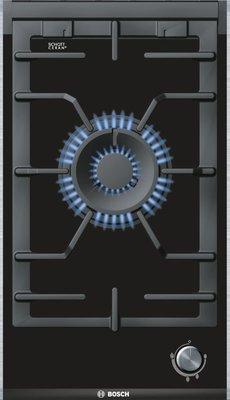 【網路GO】德國 BOSCH 博世嵌入式單口瓦斯爐 PRA326B70E
