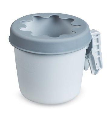 現貨Britax Convertible Cup Holder汽車座椅水杯架 Advocate ClickTight