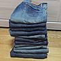 Levi's 牛仔褲共8件size:25~31腰S~M