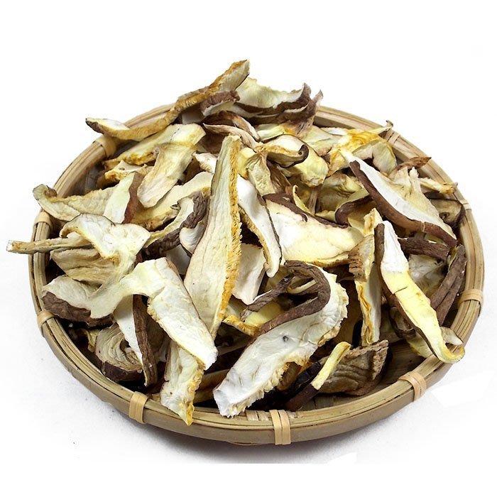 ~台灣香菇絲(一斤裝)~ 南投埔里香菇切片而成,省時間超方便,炒米粉、炒菜,各種香菇料理最適合。【豐產香菇行】